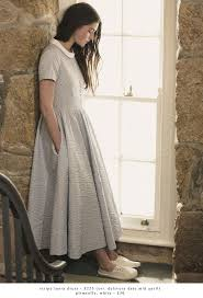 503 best farmgirl fashion images on pinterest modest clothing