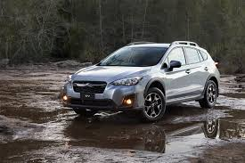 subaru xv interior 2017 2017 subaru xv 2 0i quick review
