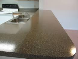Resurfacing Kitchen Countertops Kitchen Resurfacing Kitchen Countertops Hgtv Do It Yourself