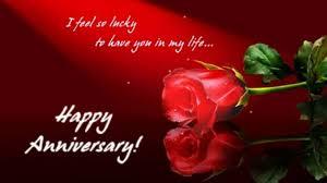 Happy Wedding Anniversary Quotes Wishes Happy Anniversary Quotes For Her Happy Wedding Marriage