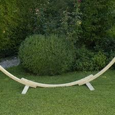 free standing hammocks hammock stand free standing hammocks perth