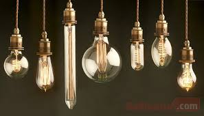 old style light bulbs old fashioned light bulbs making house more charming