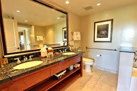 mirrors large frameless bathroom mirror uk 5 bathroom mirror