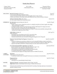 Sample Resume College Application by High Resume College Application Contegri Com