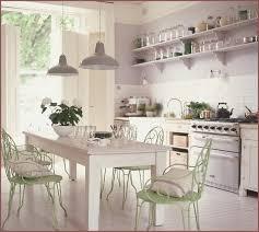 Shabby Chic Kitchen Cabinets Ideas Shabby Chic Kitchen Cabinets Full Image For Shabby Chic Kitchen