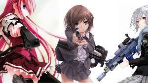 cool anime wallpapers qygjxz