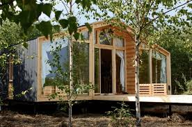 manufactured cabins prices prefab cabins beautiful homes that cost less than 30 000