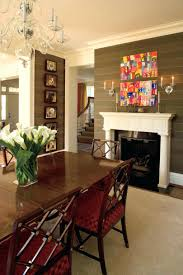 southern dining rooms brown dining room u2013 homewhiz
