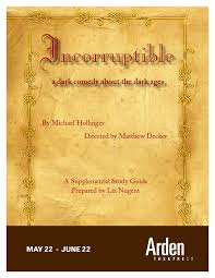 incorruptible study guide by kristy giballa issuu