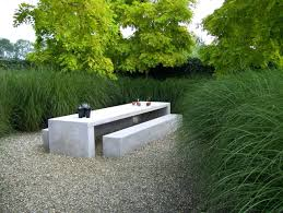 Home Depot Benches Concrete Benches And Tables Miami Concrete Garden Benches Home