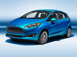 ford fiesta png ford fiesta pictures posters news and videos on your pursuit