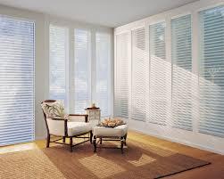 affordable blinds and design lincoln nebraska u2013 nantucket