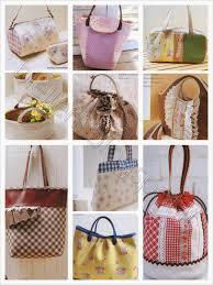 fab17 sewing fashion bags japan ebook bielleni crafty ebook shop