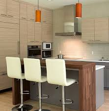Chairs For Kitchen Kitchen Amazing Counter Stools Pub Chairs Black Bar Leather High