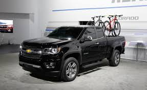 chevy colorado silver 2016 chevy colorado wallpaper 2016 chevy colorado high quality