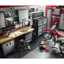 Rolling Tool Chest Work Bench Rolling Tool Chest Workbench Roll Around Tool Cabinet Woodsmith