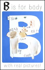 alphabet activities for kids i can teach my child