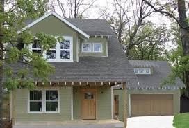 Craftsman Style Bungalow Craftsman Style Bungalow In Nixa Home Builders Association Of