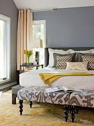 master bedroom suite ideas master bedroom small master bedroom ideas bgbc co