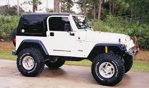 1997 jeep wrangler specs lostdd 1997 jeep wrangler specs photos modification info at
