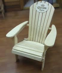 Corona Adirondack Chair Gifting U0026 Incentives