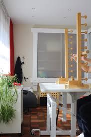Rheumatologe Baden Baden Silja Jopp Praxis Für Ergotherapie In Baden Baden Orthopädie