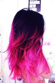 dye bottom hair tips still in style best 25 red dip dye hair ideas on pinterest red dip dye dip