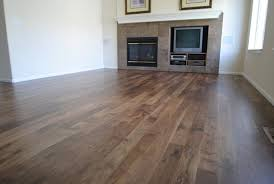 wonderful walnut wood flooring walnut wood flooring all about