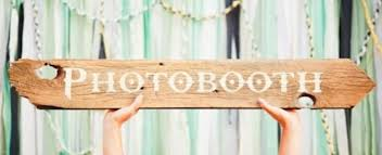 photo booth backdrops diy photo booth backdrops cool tips ideas party affairs