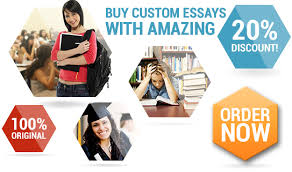 essay service technology essay ghostwriter services 100 essay writing a