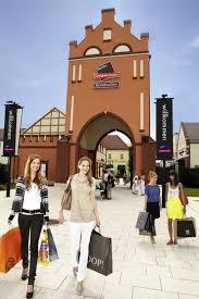 designer outlet leipzig designer outlet berlin 6 hour shop sightseeing tour