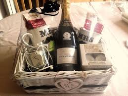 best 25 christmas hamper ideas on pinterest hamper ideas gift