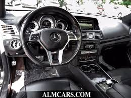 used 2015 mercedes benz gl class for sale pricing features edmunds
