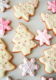 green christmas tree cookies recipe food fox recipes