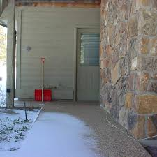 Concrete Step Resurfacing Products by Kreative Concrete Resurfacing Epoxy And Stone In Colorado Springs