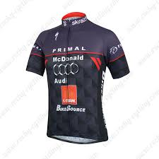 audi cycling jersey 2014 team audi cycle wear summer winter biking maillot jersey tops