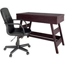 L Shaped Desk With Side Storage Multiple Finishes Office Awesome Corner Writing Desk Multiple Finishes Office Desk
