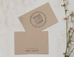 wedding place cards wedding place cards the knot shop