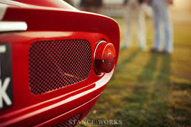 ferrari tail lights index of wp content uploads 2015 08