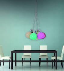 Wohnzimmer Lampen Kaufen Dreams4home Design Pendelleuchte