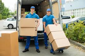 what questions should i ask my movers before my military move