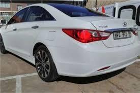 2011 hyundai sonata 2 4 capacity hyundai sonata cars for sale in gauteng auto mart