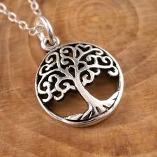 sterling silver charms necklace images Sterling silver necklaces pendants silver willow jewellery jpg
