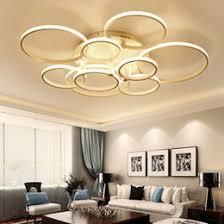 Bedroom Ceiling Light Fixtures with Romantic Bedroom Light Fixtures Ceiling Suppliers Best Romantic