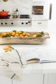 Emily Henderson Kitchen by 388 Best Kitchen Ideas Images On Pinterest Kitchen Ideas