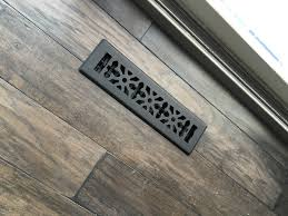 Laminate Flooring At Menards Gothic Register From Menards And Mannington Engineered Wood Floor