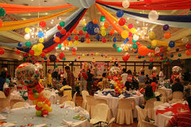 candyland party ideas candyland party decorations ideas candyland party decorations