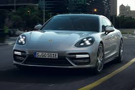 porsche hybrid 918 top gear porsche panamera turbo s e hybrid the fastest panam is a plug in