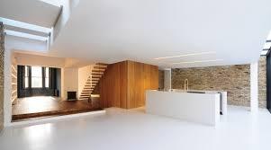 rue vivienne bureau de change bureau de change design conception de la maison moderne luvulu com