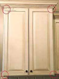 how to make my own cabinet doors how to align cabinet doors bee of honey dos